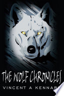 The Wolf Chronicles