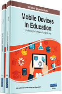 Mobile Devices in Education: Breakthroughs in Research and Practice Pdf/ePub eBook