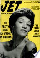 3 jan 1952