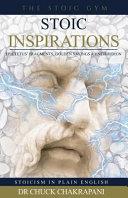 Stoic Inspirations