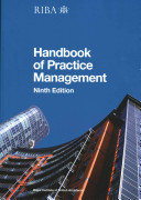 Handbook Of Practice Management Book