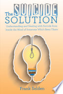 The Suicide Solution Book