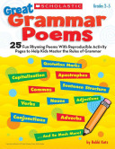 Great Grammar Poems