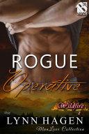 Rogue Operative [Wildfire 2]