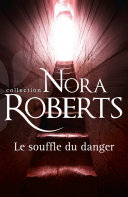 Le souffle du danger ebook