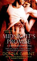 Midnight's Promise Pdf/ePub eBook