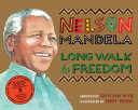Pdf Long Walk to Freedom Telecharger
