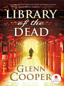Pdf Library Of The Dead
