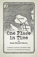 One Place in Time