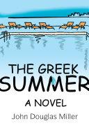 The Greek Summer