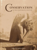 Conservation in the Nineteenth Century