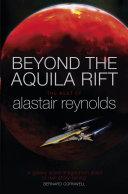 Pdf Beyond the Aquila Rift Telecharger
