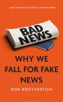 Bad News [Pdf/ePub] eBook