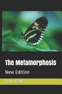The Metamorphosis Book