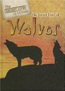 Pdf The Secret Lives of Wolves