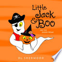 Little Jack   Boo  and the Good News Book PDF