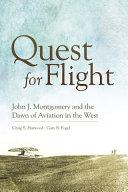 Pdf Quest for Flight Telecharger