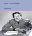 Elsie Chamberlain
