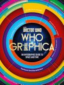 Doctor Who: Whographica [Pdf/ePub] eBook