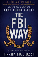 The FBI Way
