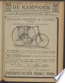 juni 1888
