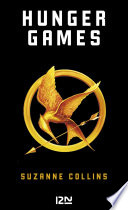 Hunger Games La Ballade Du Serpent Et De L Oiseau Chanteur [Pdf/ePub] eBook