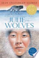 Julie of the Wolves image