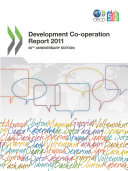 Development Co-operation Report 2011 50th Anniversary Edition