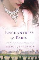 Enchantress of Paris Pdf/ePub eBook