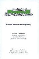 Building Self Confidence Book PDF