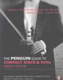 The Penguin Guide to Compact Discs   DVDs