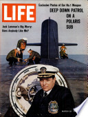 Mar 22, 1963