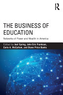 The Business of Education