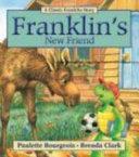 Franklin S New Friend PDF