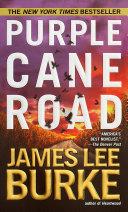 Purple Cane Road [Pdf/ePub] eBook