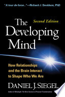 The Developing Mind Second Edition Book PDF