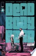 Dead Body Road  Bad Blood  5  OF 6