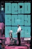 Pdf Dead Body Road: Bad Blood #5 (OF 6)