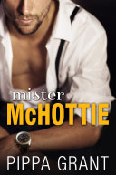 Read Online Mister McHottie For Free