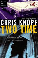 Two Time [Pdf/ePub] eBook