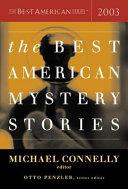 The Best American Short Stories 2003 [Pdf/ePub] eBook
