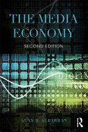 The Media Economy