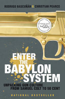 Enter the Babylon System