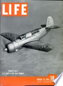 Mar 31, 1941