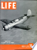 31. mar 1941