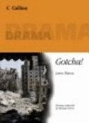 Collins Drama - Gotcha