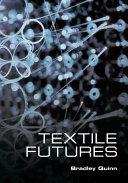 Textile Futures Book
