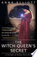 The Witch Queen S Secret Book PDF