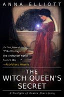 Pdf The Witch Queen's Secret