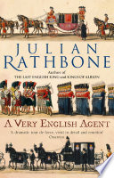 A Very English Agent